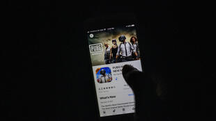 The mobile version of PUBG has been downloaded millions of times in India
