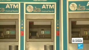 La banque régionale VBS, déjà mise sous tutelle, devrait bientôt être placée en liquidation.
