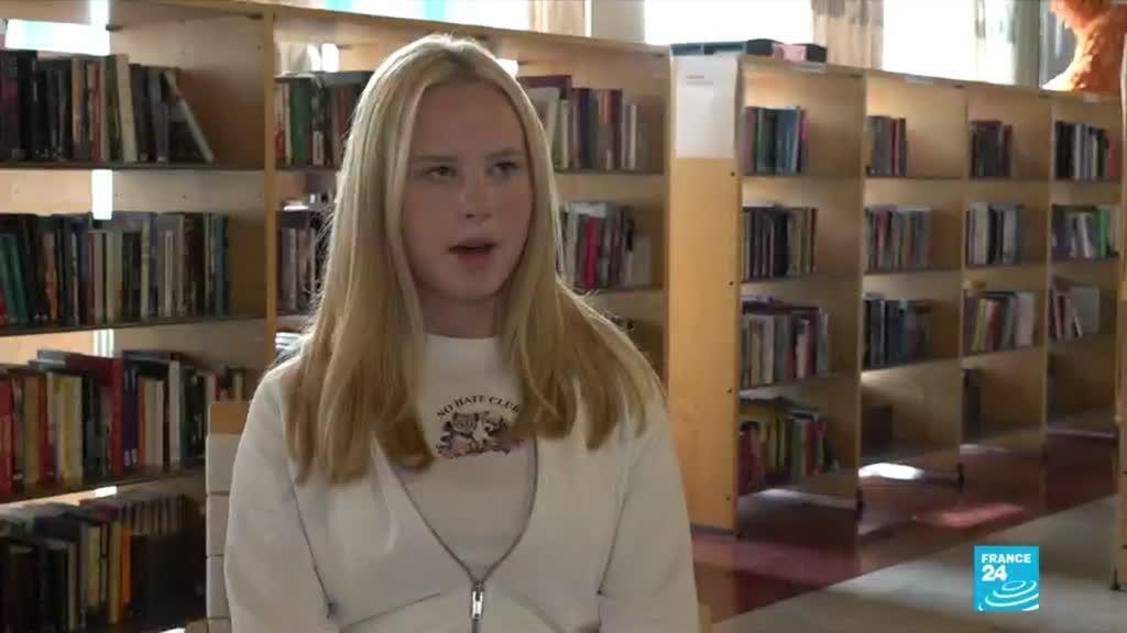 2020-09-17 08:09 La Suède fait une rentrée scolaire presque normale après sa gestion de la pandémie de Covid-19