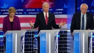 US_democratic_debate_2019-11-21T023139Z_1392666068_HP1EFBL070R0K_RTRMADP_3_USA-ELECTION-DEBATE