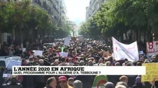 2020-12-28 19:16 FR WB LE JOURNAL DE L AFRIQUE 2512
