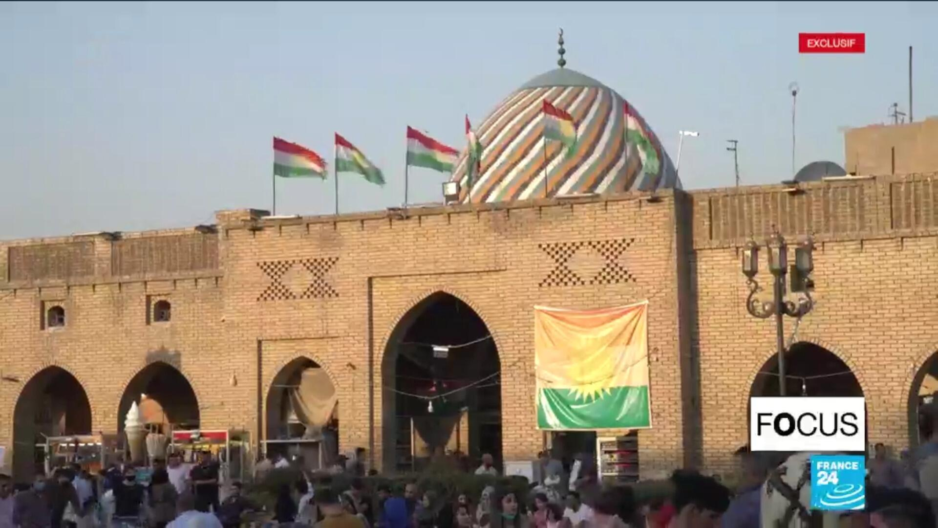 Erbil-kurdistan-irak-focus