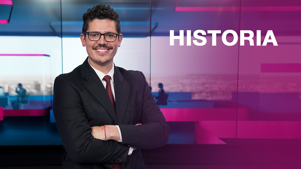 WEB BOTON HISTORIA