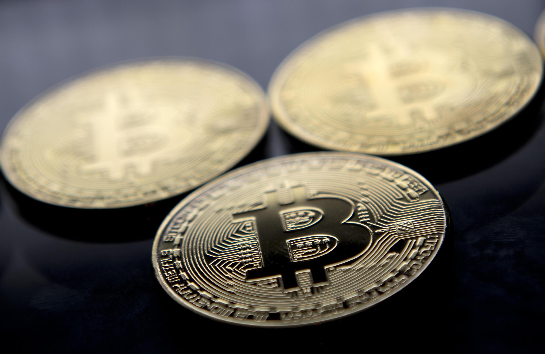 """Las criptomonedas """"no son verdaderas divisas"""", consideraron el miércoles varias federaciones bancarias chinas de referencia"""