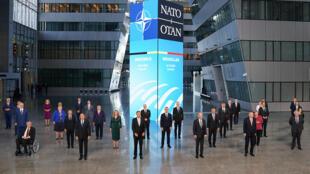 OTAN (1)