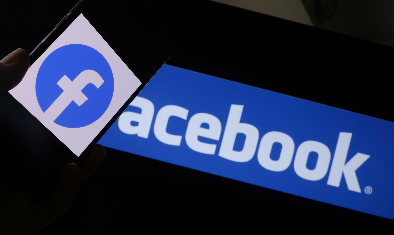 Les élus américains réclament des engagements sur les enfants à Facebook, qui esquive