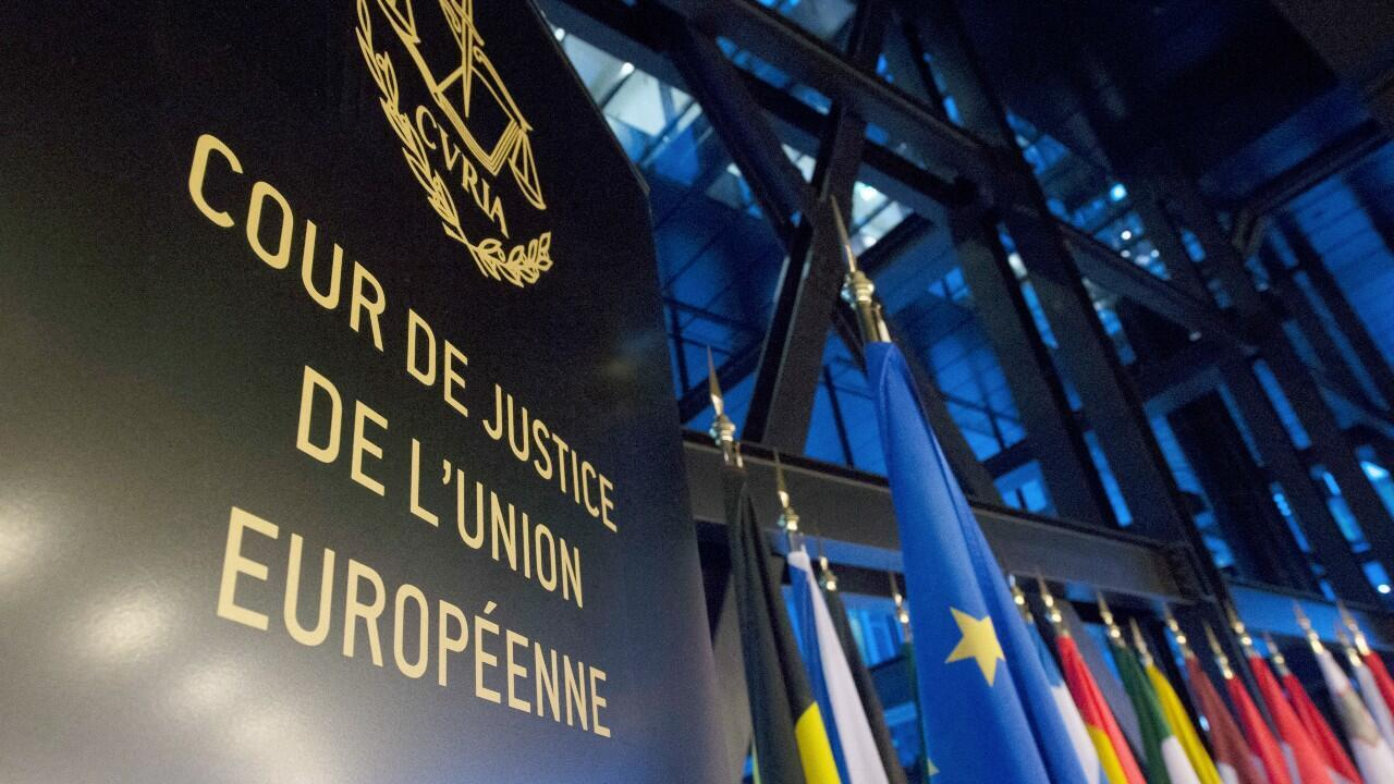 ECJ-Luxembourg-m