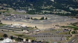 Le réchauffement climatique est une menace pour la sécurité nationale d'après le Pentagone