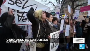 Mujeres-feminismo-Polanski-Francia-F24
