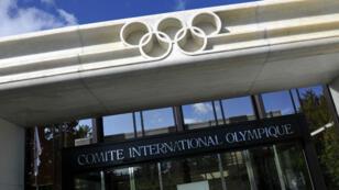 Le CIO laisse finalement le soin aux fédération de décider ou non de la participation des athlètes russes aux JO.