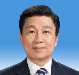 Li Yuanchao nommé vice-président