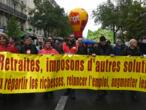 Grève du 5 décembre : les raisons de la mobilisation contre la réforme des retraites