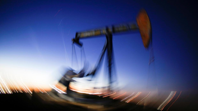 Photo of Le Covid-19 va-t-il sonner le glas du pétrole américain ? | FRANCE 24