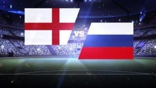 إنكلترا مرشحة لتحقيق المفاجأة في هذه البطولة