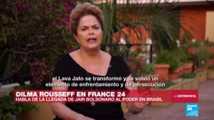 Dilma-entrevista-F24