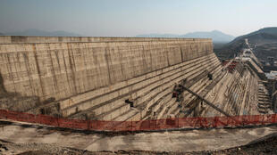 Rennaissance-Ethiopia-Dam