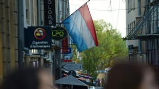 """Un Français a été mis en examen, vendredi, par le parquet du Luxembourg, soupçonné d'être à l'origine de """"LuxLeaks""""."""
