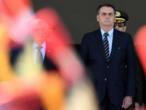 Au Brésil, Jair Bolsonaro ravive la mémoire encore sensible de la dictature
