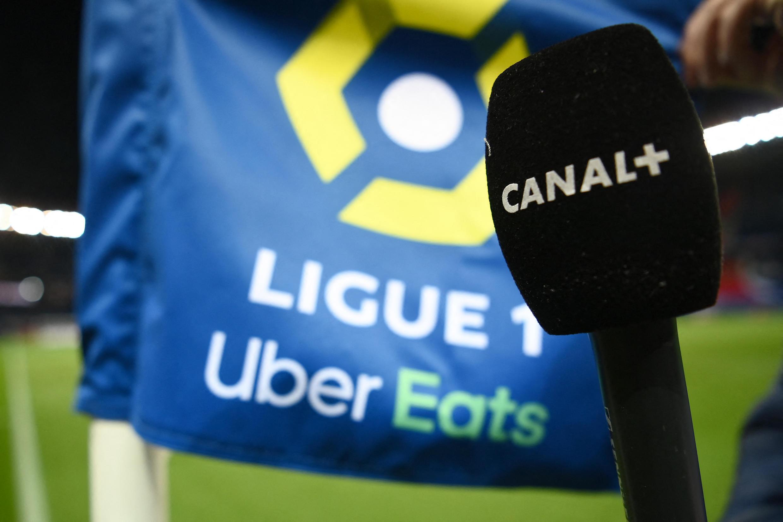 Football sexisme journalisme