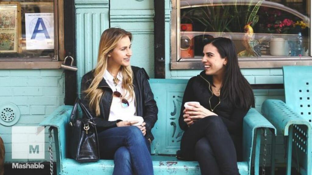 meilleures rencontres Apps Londres 2016 moniece et riche Dollaz datant