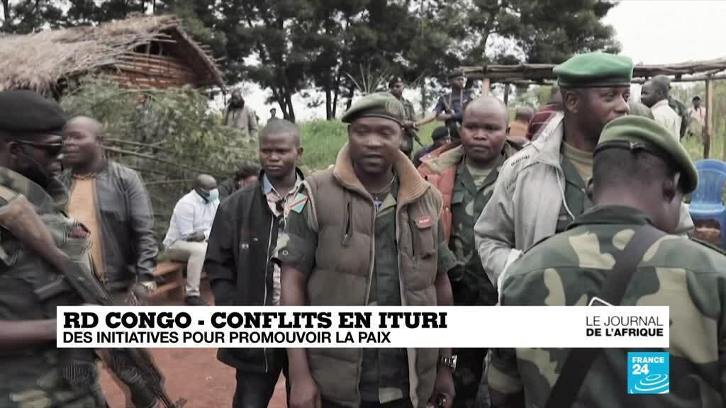 2020-09-29 21:41 LE JOURNAL DE L'AFRIQUE