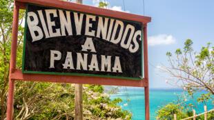 L'OCDE a déclaré que de tous les États du monde, le moins coopératif, était le Panama.