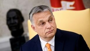 Fidesz won almost half of the general election vote in 2018