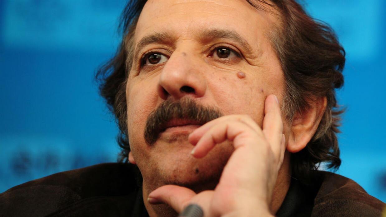 فيلم محمد رسول الله يعرض في قاعات السينما الإيرانية رغم