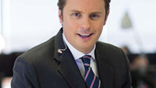 Tom Burges WATSON