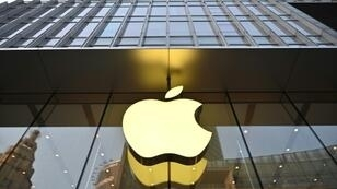 While China may take aim at Apple in retaliation for US moves, experts believe that the company's size, cache, and years spent cultivating business relationships in China should protect it from any direct retaliation by Beijing