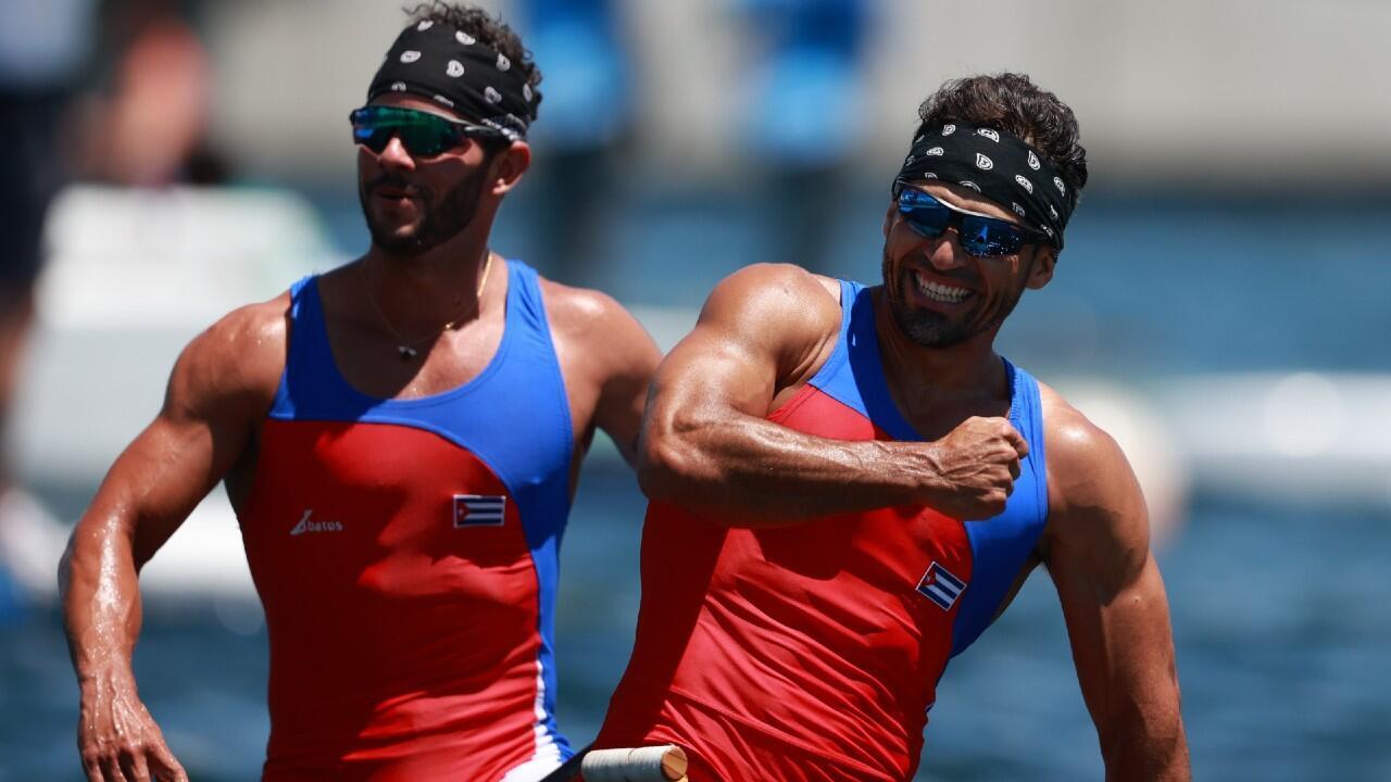 Cuba_C2_Oro_Juegos_Olimpcos