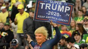 Trump2020_m
