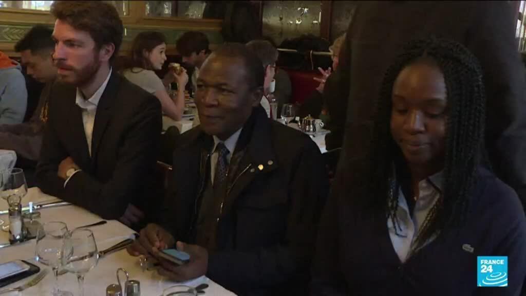 2021-07-30 18:05 Extradition de François Compaoré : le Conseil d'Etat donne son feu vert
