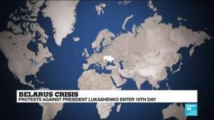 2020-08-18 15:01 Putin faces tough choice to support Lukashenko
