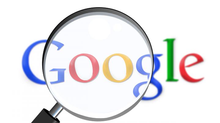 S'appuyant sur la jurisprudence européenne, la Cnil avait demandé à Google d'appliquer le droit à l'oubli sur l'ensemble de ses sites.