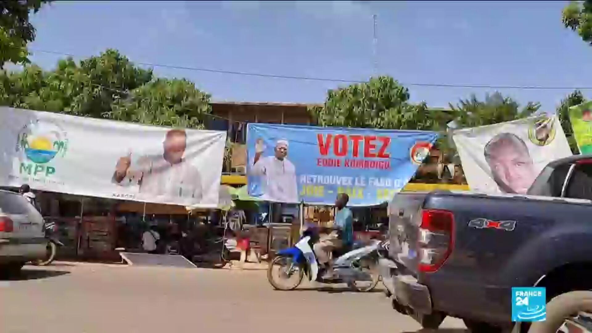 election-burkina-faso