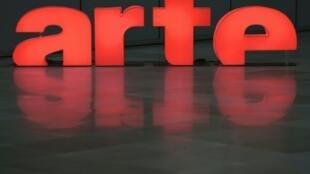L'enquête avait été diffusée le 5 mars sur Arte France