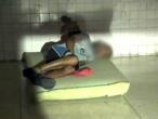 https://www.france24.com/fr/20190917-focus-venezuela-effondrement-sante-hopitaux-psychiatrie-asile-salaires-nourriture-patients
