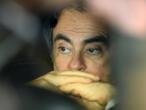 Carlos Ghosn réclame l'annulation de ses poursuites au Japon