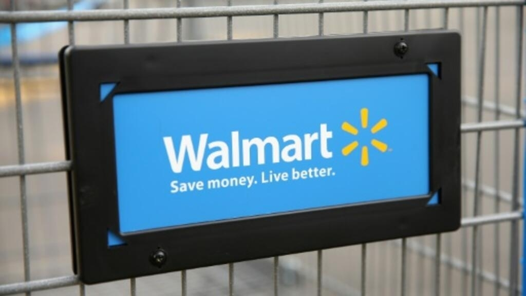 Walmart, local stores hit with $12 mn price-fixing fine in Chile