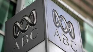 Australian public broadcaster ABC and Nine Entertainment have been ordered to pay a Chinese-Australian businessman in a defamation case