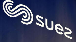 Le nouveau plan stratégique de Suez vise notamment à détrôner Veolia de sa position de numéro un mondial