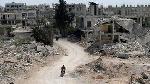 2020-07-07T120318Z_1105443029_RC2COH9K9WRN_RTRMADP_3_SYRIA-SECURITY-UN-WARCRIMES