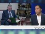 العراق: هل ينجح علاوي المكلف بتشكيل حكومة في مهمته؟