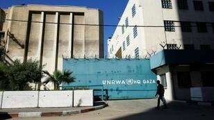 The United Nations Relief and Works Agency (UNRWA) said it is cooperating fully with the investigation into allegations of mismanagement and abuses of authority at the highest level of the agency