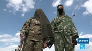 En Foco - Conflicto Armenia Azerbaiyán