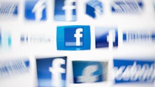 Plus de 3 000 Américains ont accepté de se passer de Facebook pendant un mois.