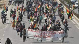 bolivia_evo_morales_protestas