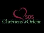 Libération de trois Français, collaborateurs de SOS Chrétiens d'Orient, enlevés en Irak