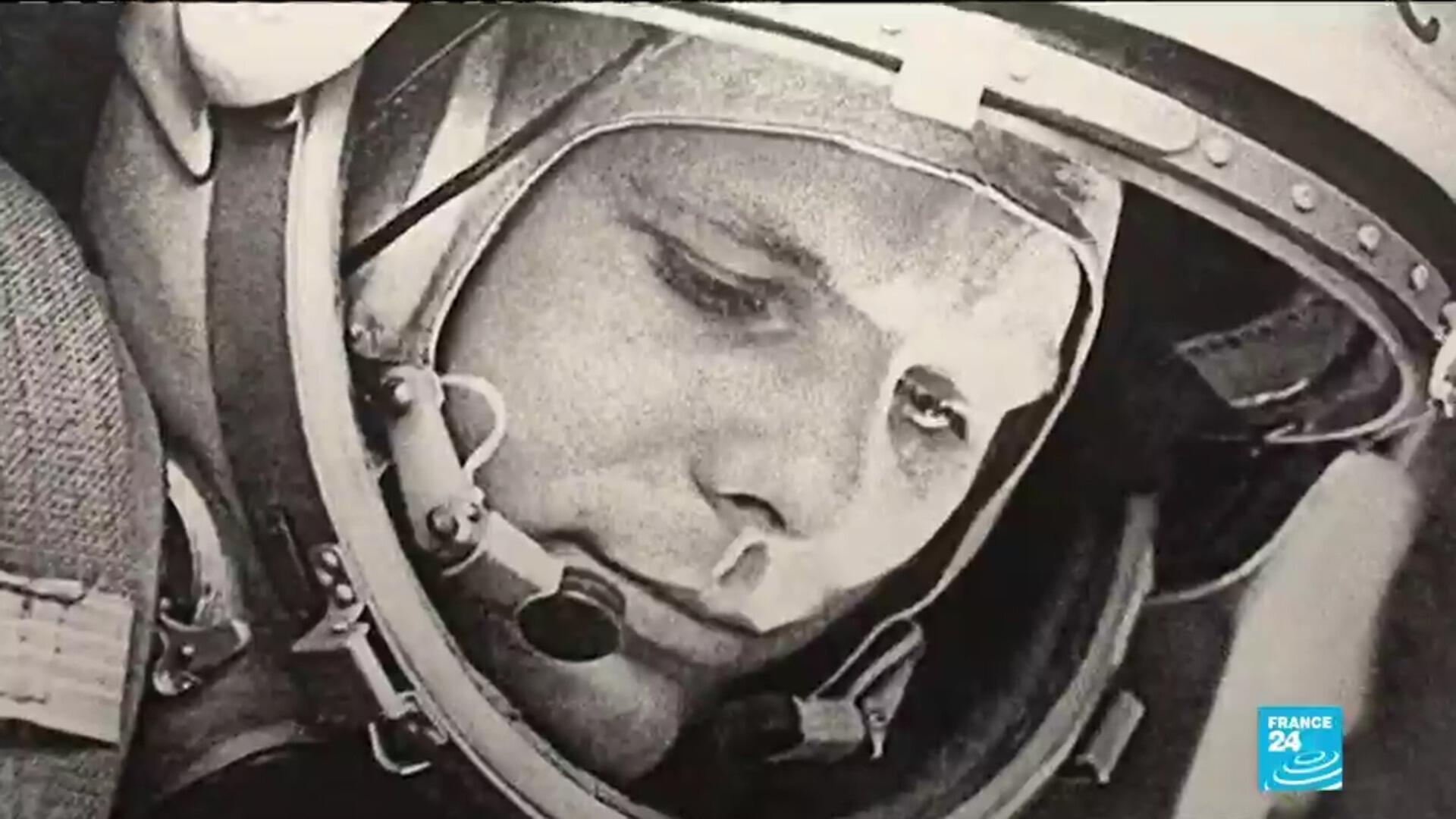 Gagarin 2